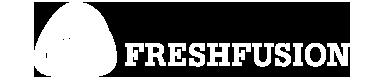 freshfusion